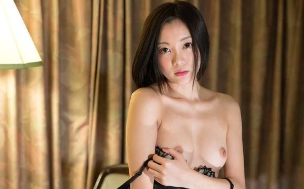 今宮なな(白石悠)色白な細身美女セックス画像110枚の073枚目