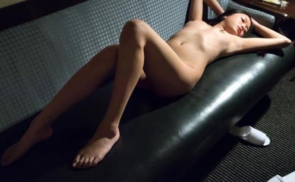 今宮なな(白石悠)色白な細身美女セックス画像110枚の075枚目