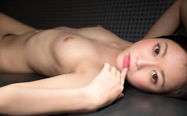 今宮なな(白石悠)色白な細身美女セックス画像110枚の089枚目
