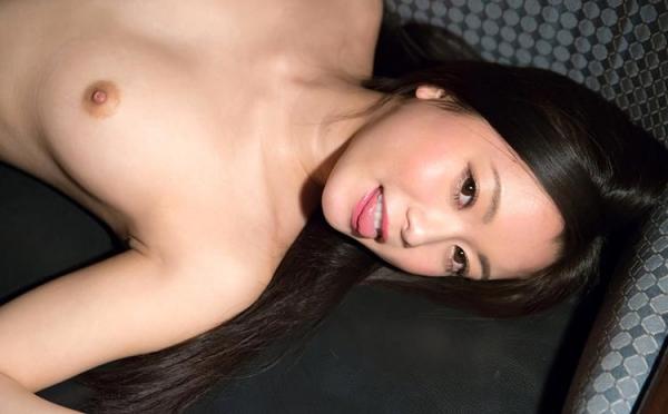 今宮なな(白石悠)色白な細身美女セックス画像110枚の100枚目
