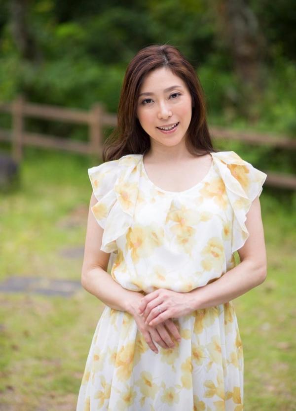 四十路の美熟女 白木優子むっちりヌード画像65枚の038枚目