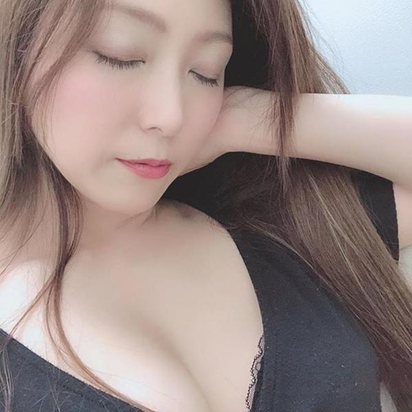 40代美熟女 白木優子 巨乳ボディエロ画像90枚のa1枚目