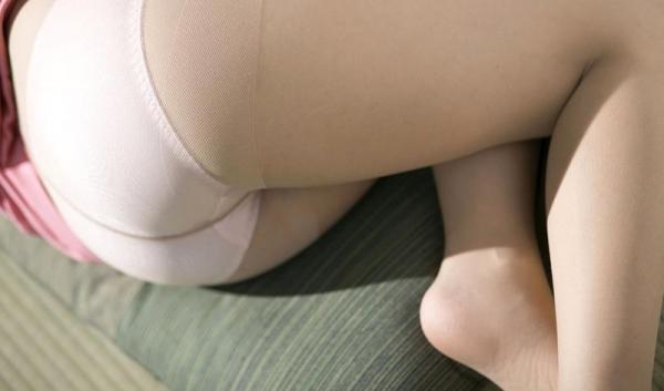 40代美熟女 白木優子 巨乳ボディエロ画像90枚のb11枚目