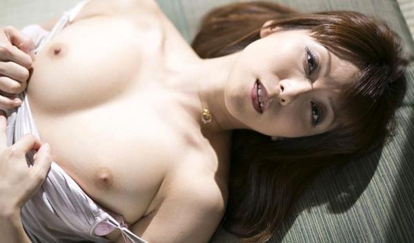 40代美熟女 白木優子 巨乳ボディエロ画像90枚のb14枚目