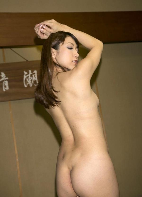 40代美熟女 白木優子 巨乳ボディエロ画像90枚のb68枚目