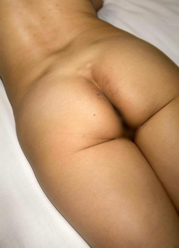 40代美熟女 白木優子 巨乳ボディエロ画像90枚のb72枚目