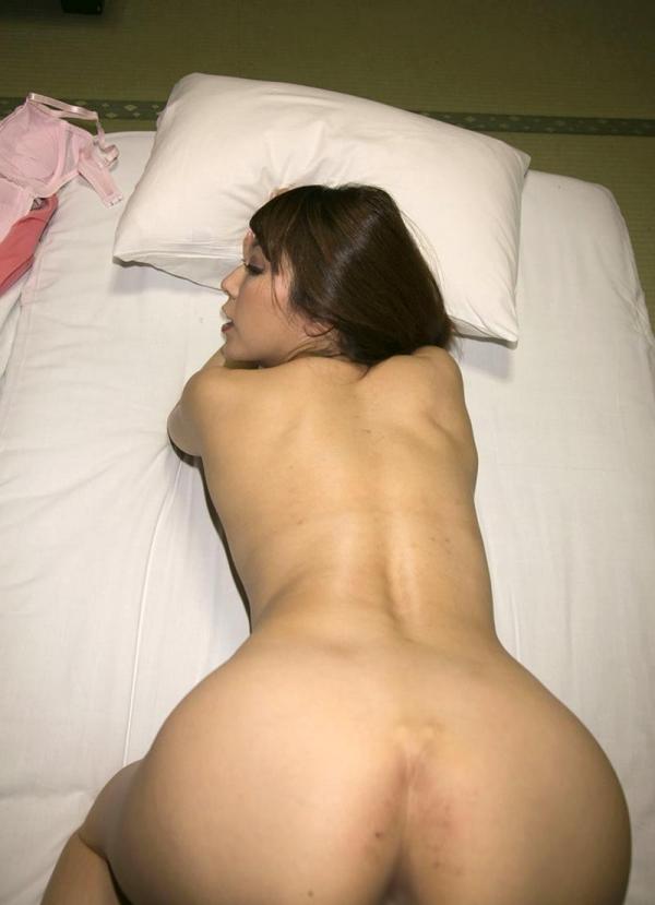 40代美熟女 白木優子 巨乳ボディエロ画像90枚のb75枚目