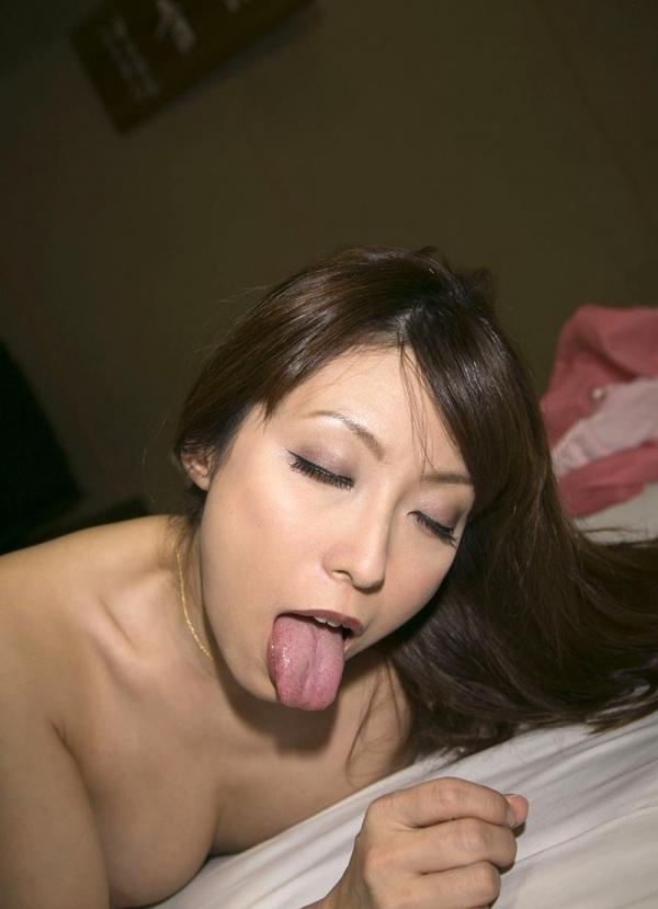 40代美熟女 白木優子 巨乳ボディエロ画像90枚のb77枚目