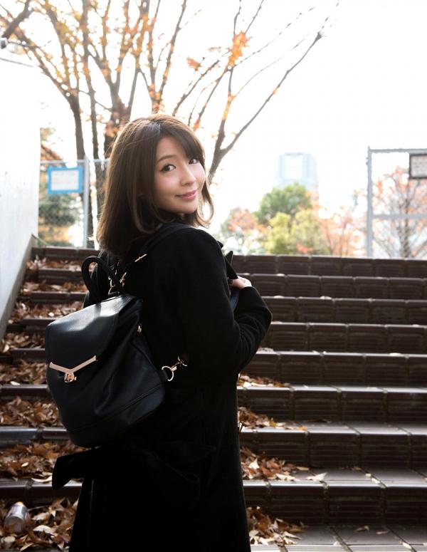 白咲ゆず 元アキバのメイドミニマム美女エロ画像82枚の01枚目