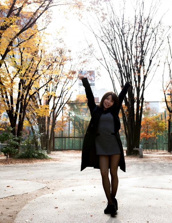 白咲ゆず 元アキバのメイドミニマム美女エロ画像82枚の03枚目