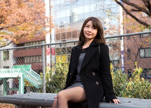 白咲ゆず 元アキバのメイドミニマム美女エロ画像82枚の04枚目
