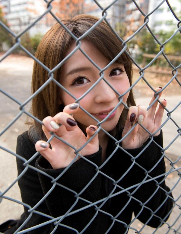白咲ゆず 元アキバのメイドミニマム美女エロ画像82枚の06枚目