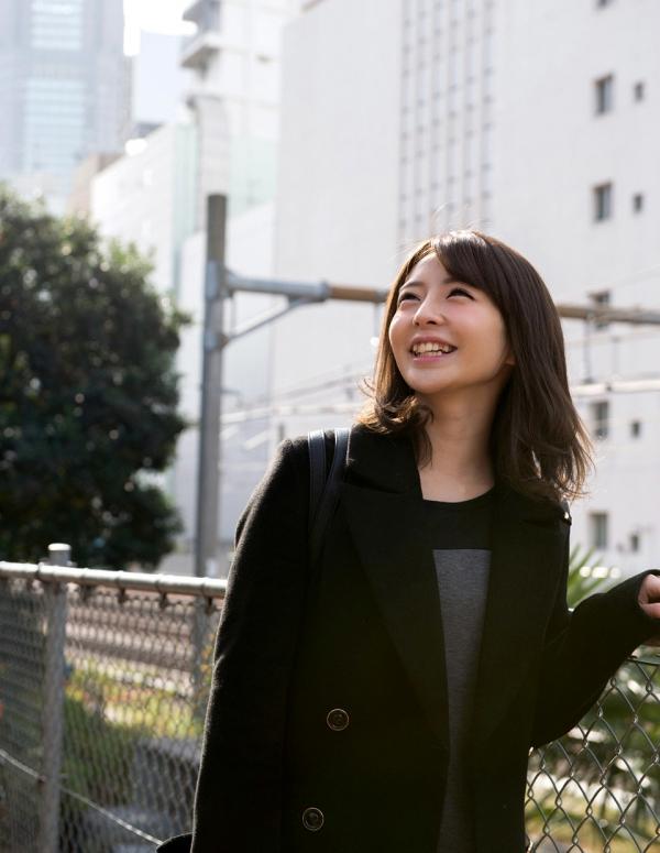 白咲ゆず 元アキバのメイドミニマム美女エロ画像82枚の07枚目