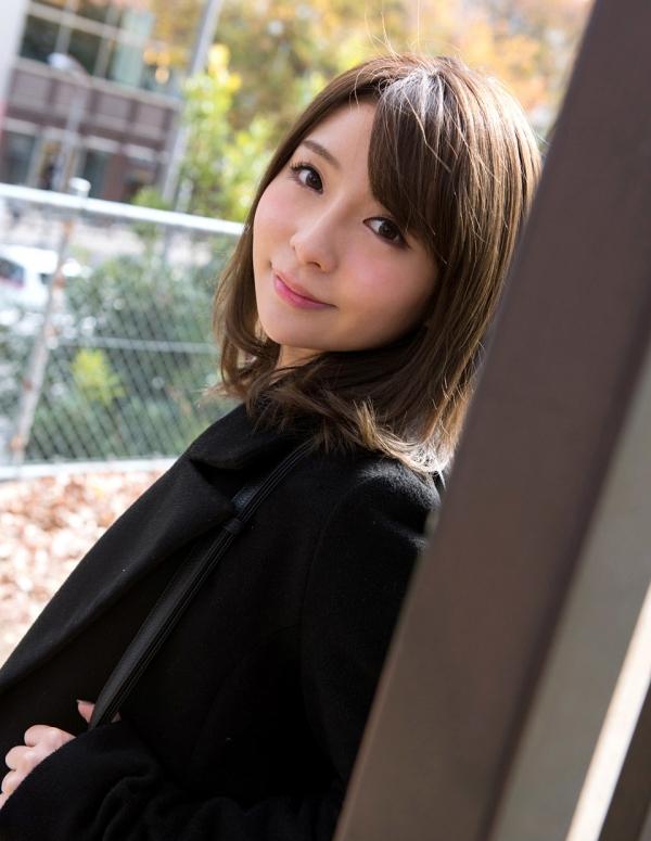 白咲ゆず 元アキバのメイドミニマム美女エロ画像82枚の08枚目