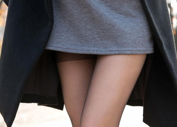 白咲ゆず 元アキバのメイドミニマム美女エロ画像82枚の10枚目