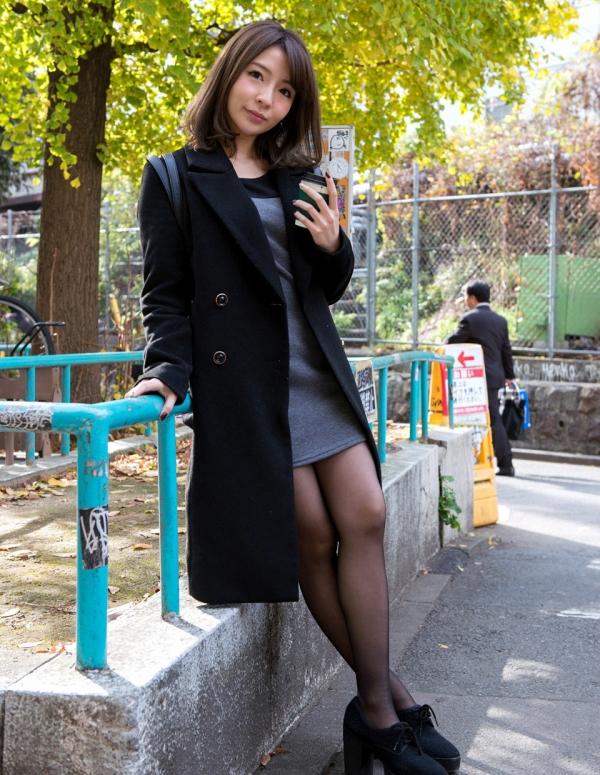 白咲ゆず 元アキバのメイドミニマム美女エロ画像82枚の12枚目