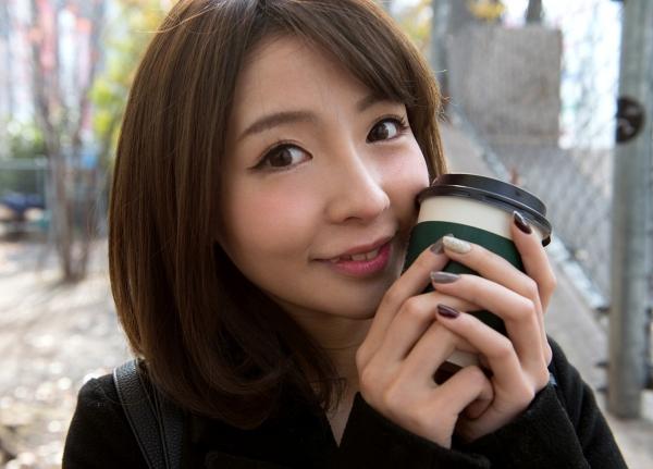 白咲ゆず 元アキバのメイドミニマム美女エロ画像82枚の13枚目