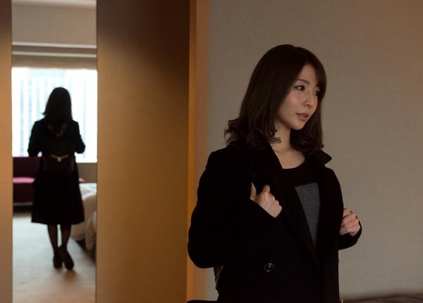 白咲ゆず 元アキバのメイドミニマム美女エロ画像82枚の15枚目