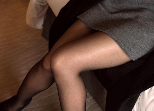 白咲ゆず 元アキバのメイドミニマム美女エロ画像82枚の16枚目