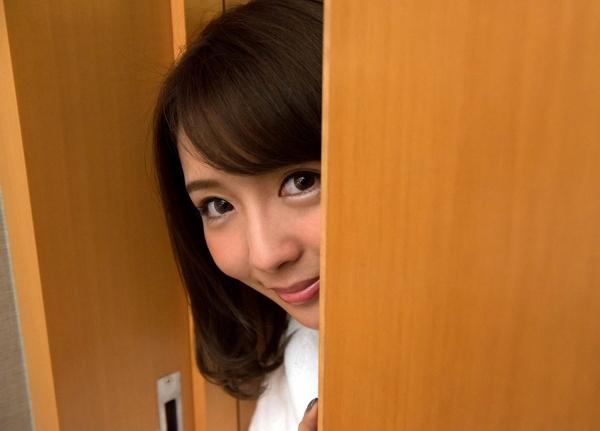 白咲ゆず 元アキバのメイドミニマム美女エロ画像82枚の55枚目