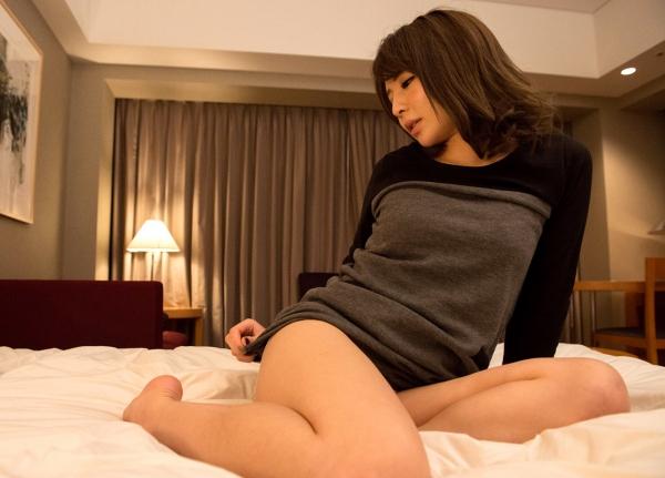 白咲ゆず 元アキバのメイドミニマム美女エロ画像82枚の81枚目