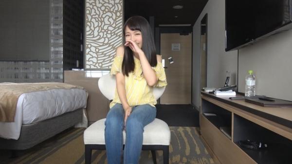美少女4人の初撮りAV体験撮影シロウトTVのエロ画像28枚のd002枚目