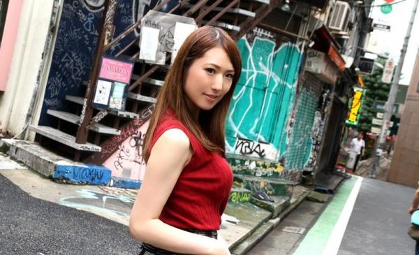 白金れい奈(西園寺ミヅキ)巨乳の色白美女エロ画像90枚の001枚目