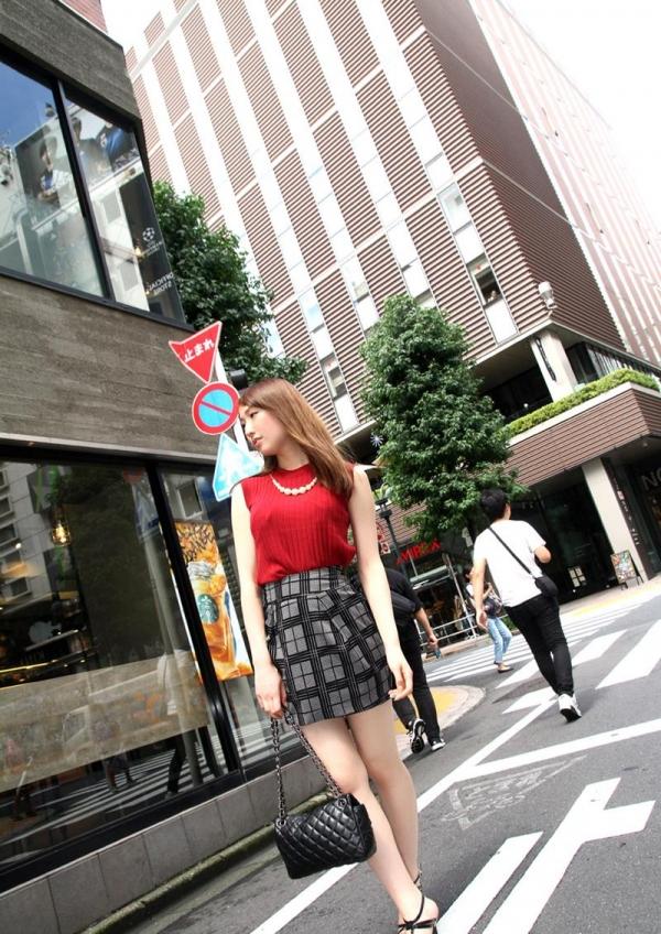 白金れい奈(西園寺ミヅキ)巨乳の色白美女エロ画像90枚の005枚目