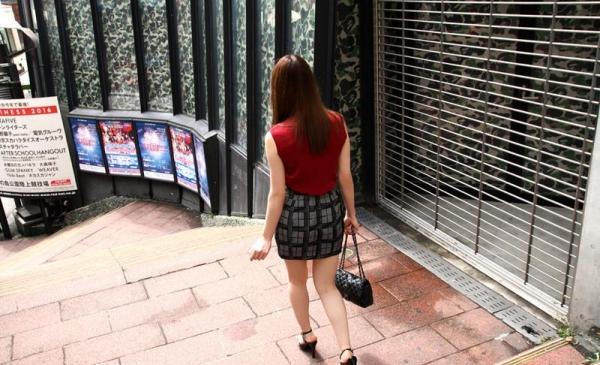 白金れい奈(西園寺ミヅキ)巨乳の色白美女エロ画像90枚の008枚目