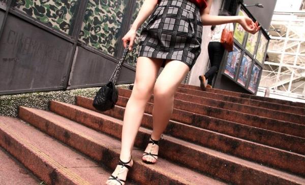 白金れい奈(西園寺ミヅキ)巨乳の色白美女エロ画像90枚の009枚目