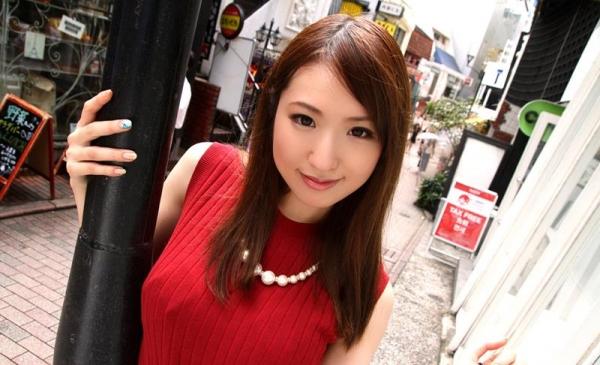 白金れい奈(西園寺ミヅキ)巨乳の色白美女エロ画像90枚の010枚目