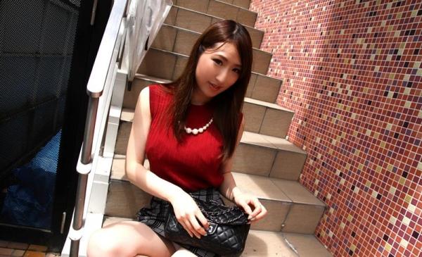 白金れい奈(西園寺ミヅキ)巨乳の色白美女エロ画像90枚の016枚目