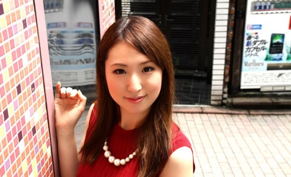 白金れい奈(西園寺ミヅキ)巨乳の色白美女エロ画像90枚の017枚目