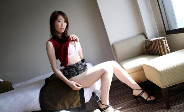 白金れい奈(西園寺ミヅキ)巨乳の色白美女エロ画像90枚の029枚目