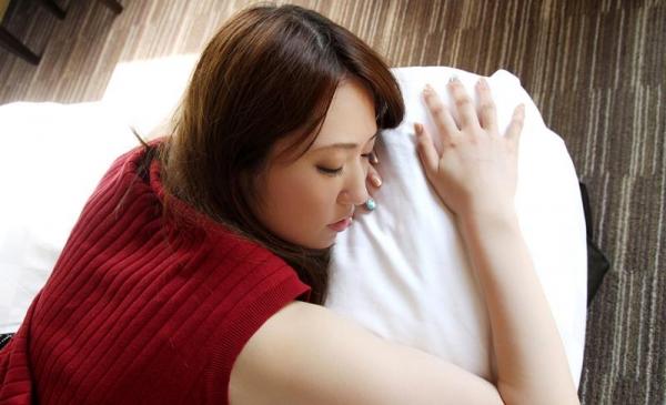 白金れい奈(西園寺ミヅキ)巨乳の色白美女エロ画像90枚の046枚目