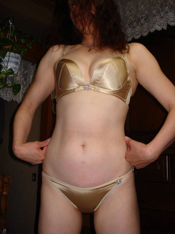 熟女の下着姿をひたすら貼ってくよ。エロ画像80枚の046枚目