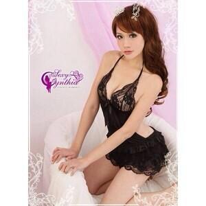 アジアの下着モデルが妖しくてエロかわいい画像50枚の023枚目