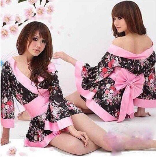 アジアの下着モデルが妖しくてエロかわいい画像50枚の024枚目