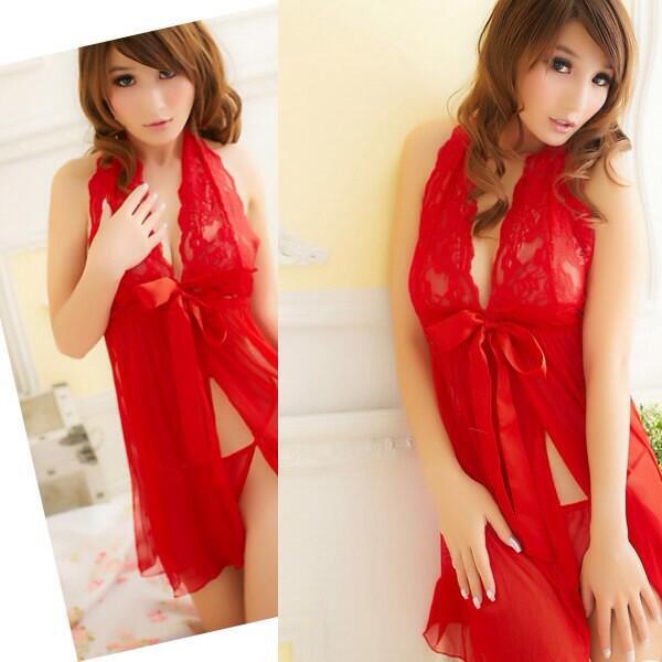 アジアの下着モデルが妖しくてエロかわいい画像50枚の039枚目