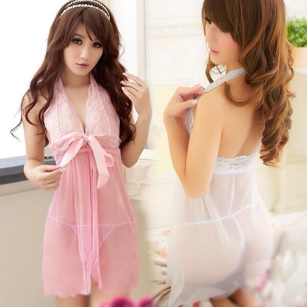 アジアの下着モデルが妖しくてエロかわいい画像50枚の040枚目