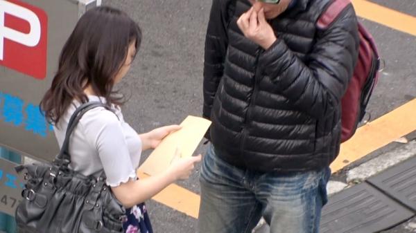 下着売り子 金欠女子大生エロ画像 使用済みパンツ即渡し!47枚のa006枚目
