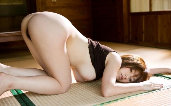 ショートカットのAV女優15人のエロ画像80枚の054枚目