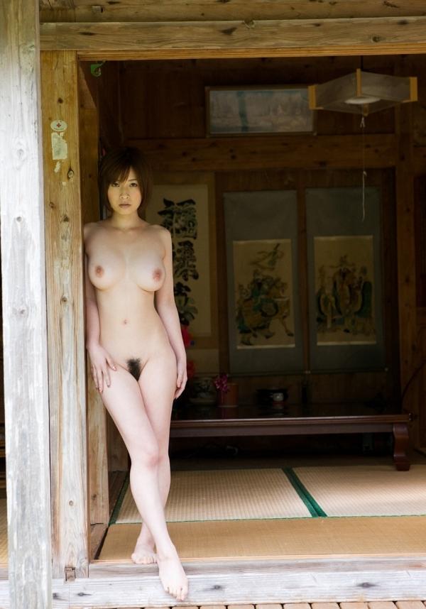 ショートカットのAV女優15人のエロ画像80枚の055枚目