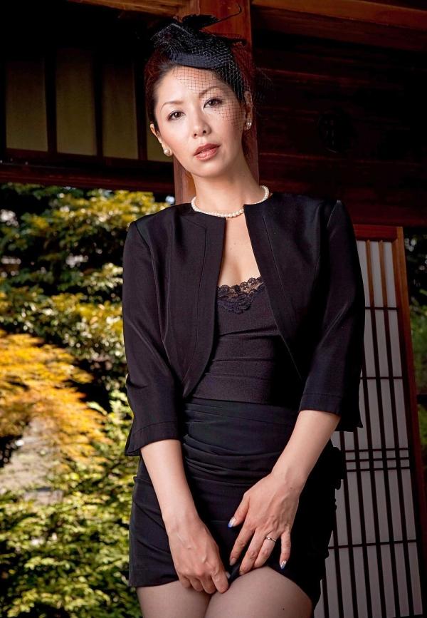 翔田千里 妖艶アラフィフ熟女ヌード画像150枚のa004番