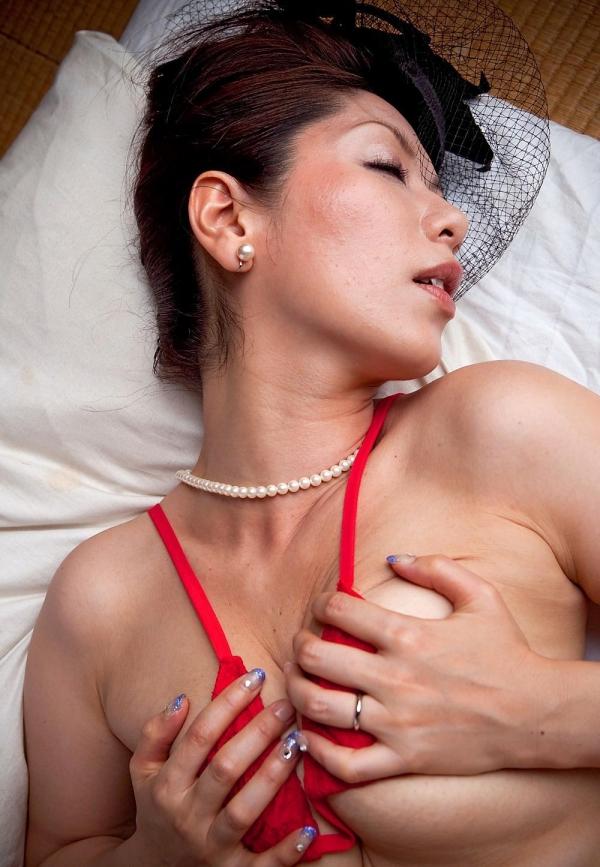 翔田千里 妖艶アラフィフ熟女ヌード画像150枚のa014番