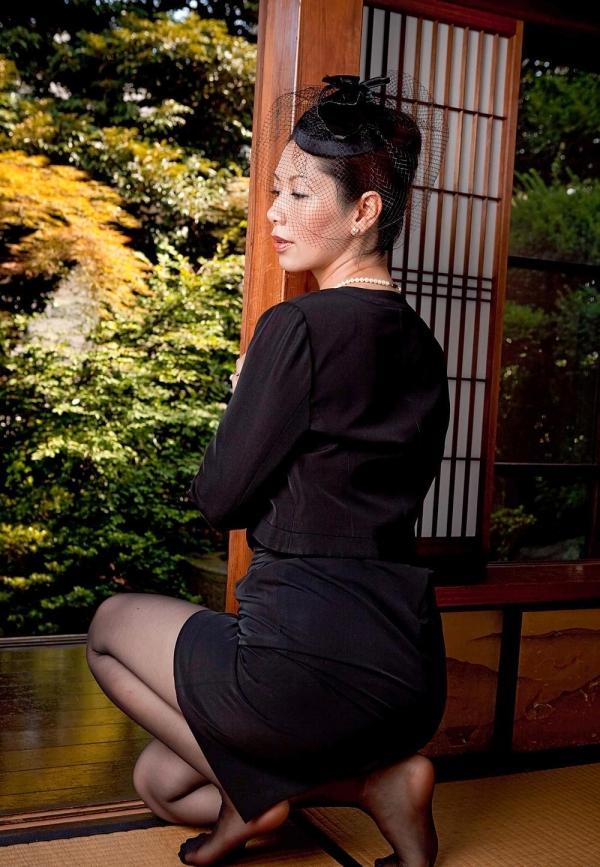 翔田千里 妖艶アラフィフ熟女ヌード画像150枚のa020番