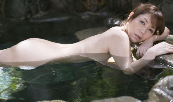 翔田千里 妖艶アラフィフ熟女ヌード画像150枚のb019番
