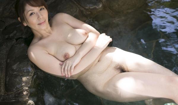 翔田千里 妖艶アラフィフ熟女ヌード画像150枚のb031番