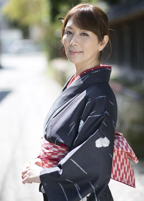 翔田千里 妖艶アラフィフ熟女ヌード画像150枚のb033番