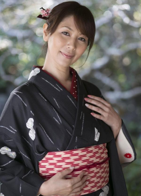翔田千里 妖艶アラフィフ熟女ヌード画像150枚のb038番